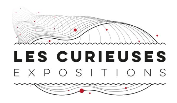 Les curieuses expositions - Desidero Le Blog