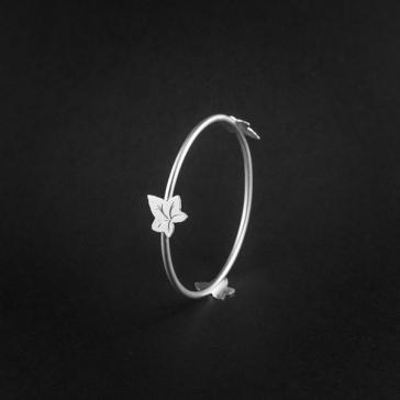 Bracelet Uma