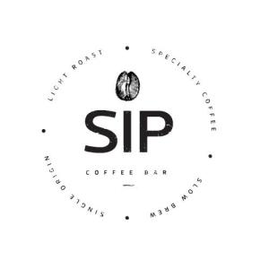 sip-coffee-bar-bordeaux - Desidero Le blog