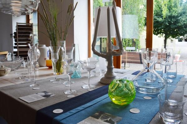 Cihelna Concept Store - Desidero Paris Blog