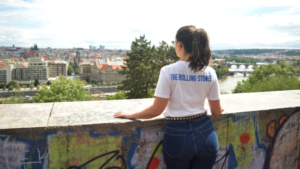 Depuis le Métronome - Desidero Paris Blog.JPG