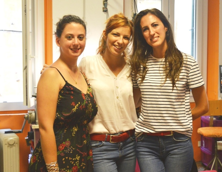 Desidero Le Blog - Comotto Gioielli - Elisabetta et Roberta.JPG