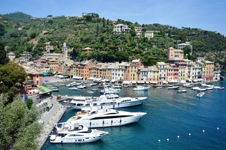 Desidero Le Blog - Portofino.JPG