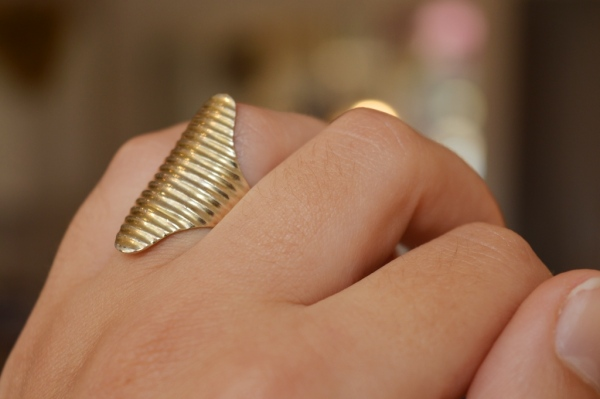 Desidero Paris Blog - Flashback - Bague couture.JPG