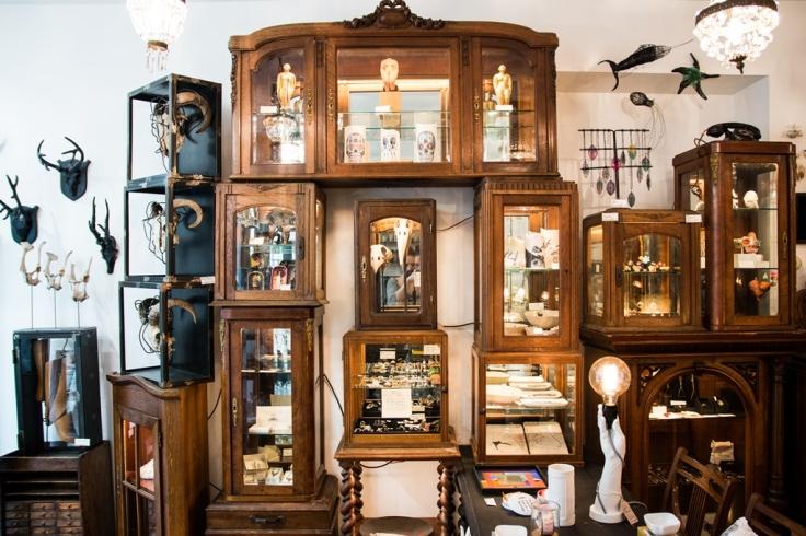 Desidero Le blog - boutique Curieux 2.JPG