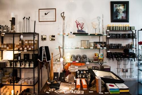 Desidero Le blog - boutique Curieux 3
