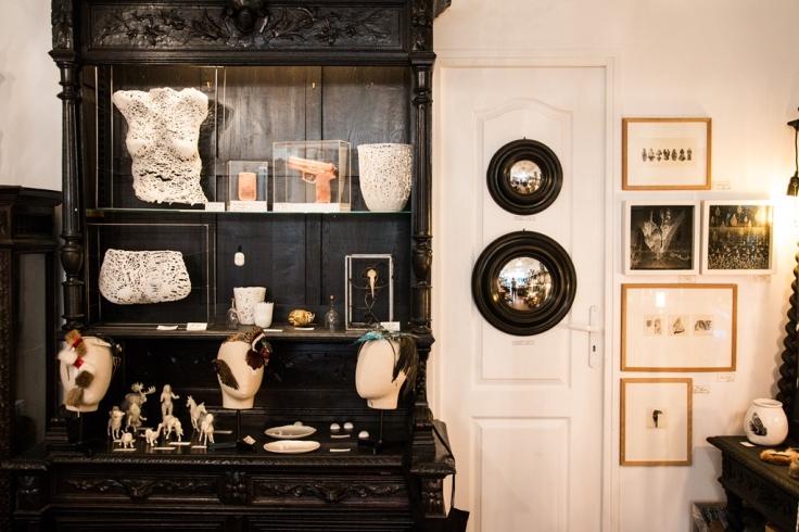 Desidero Le blog - boutique Curieux 4