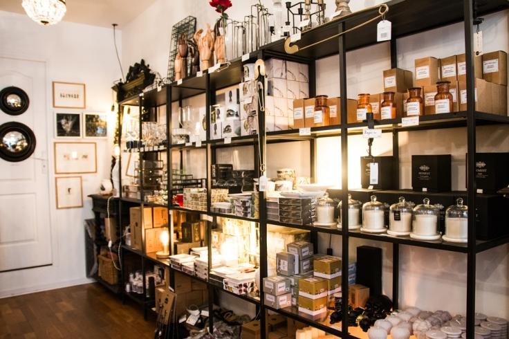 Desidero Le blog - boutique Curieux 5