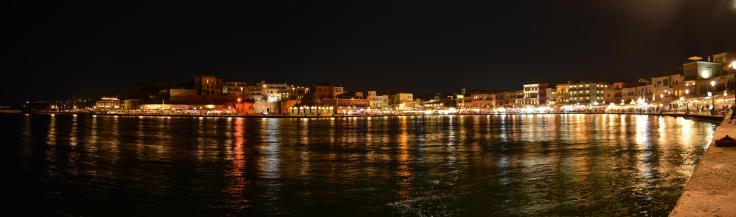 Desidero Paris Blog - Panoramica Chania noche 2.jpg