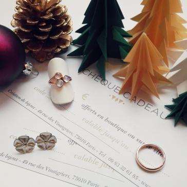 Concours calendrier de l'avent Desidero_wedding