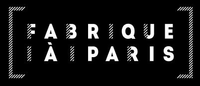 logo-fabrique_a_paris_noir