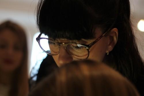 Desidero le blog - Atelier Wecandoo - Transmission des gestes